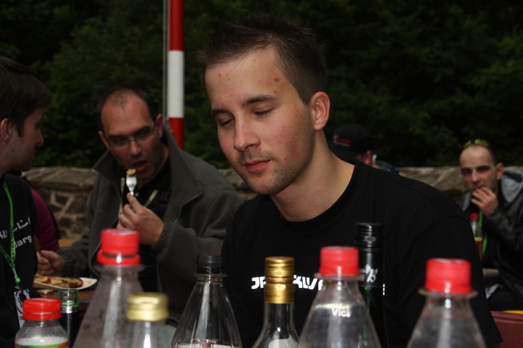 DW-Sommer 2010