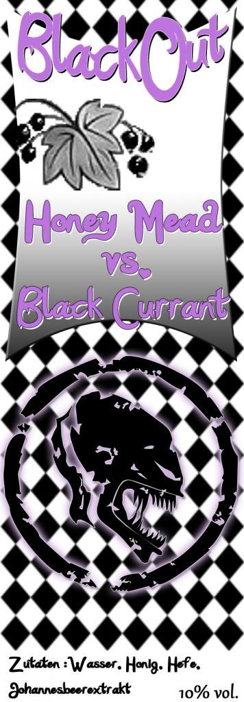 Blackout Platz 3