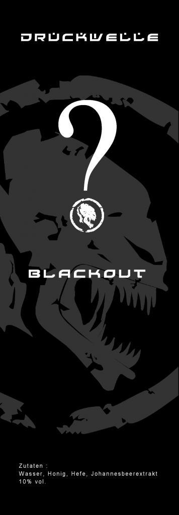 Blackout 6