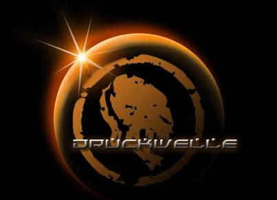 ps2 druckwelle logo