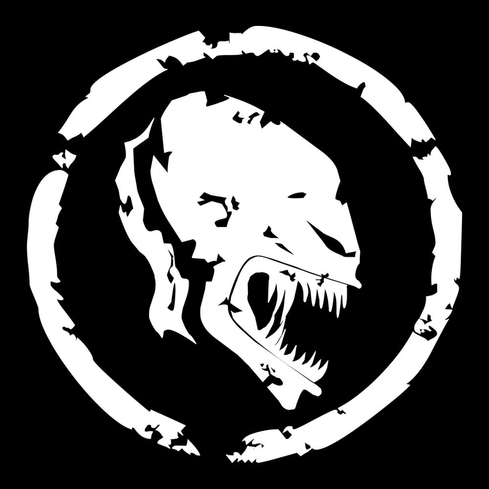 Skull für Telaja