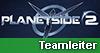 dw.Member (Planetside 2 Teamleiter)