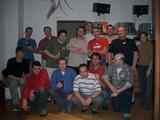 2003-11-22_druckwelle_treffen1s.jpg