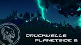 druckwelle_ps2_teamstarts.png