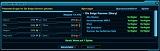 groupfinder_ui_mini.jpg