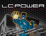 lc-power.jpg