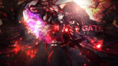 54659-gate-rory-mercury.jpg
