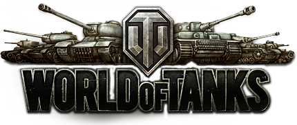 wot_logo_transparent.png