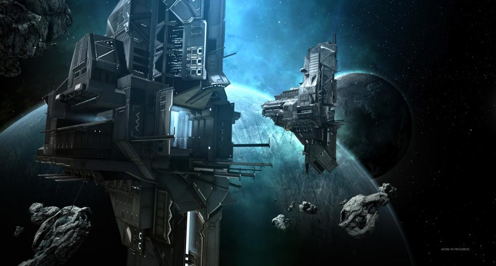 2016_05_06 EVE Online New Capital Ships.jpg