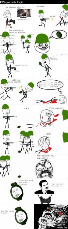 FPS grenade logic.jpg