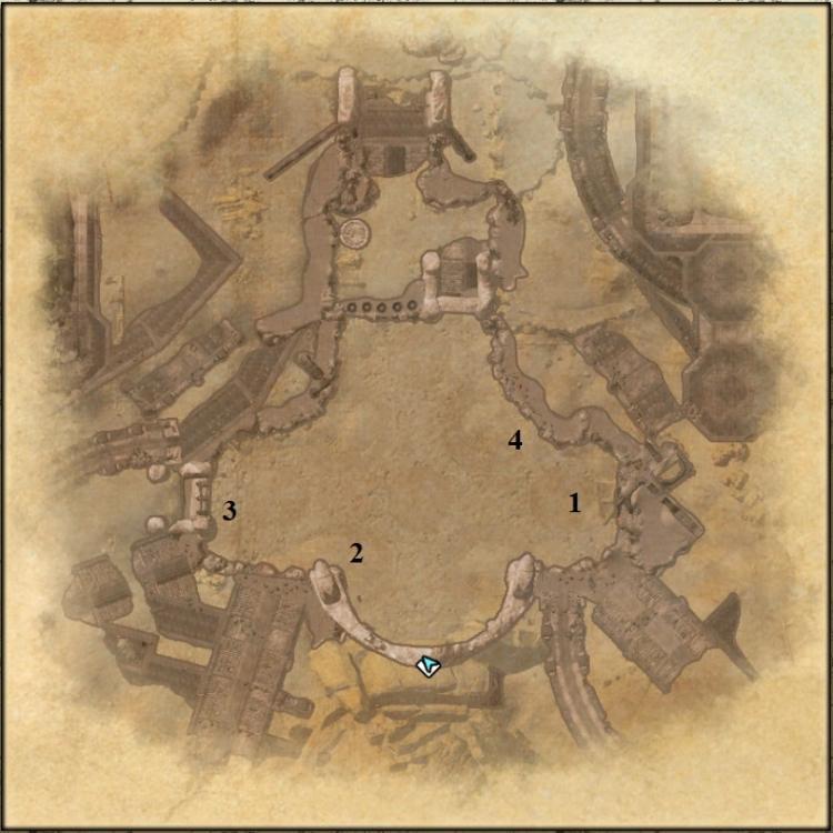 Stufe 8.jpg