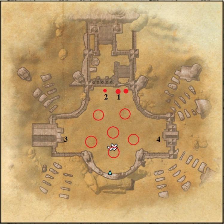 Stufe 9.jpg
