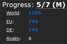 2016_11_26_DW_WoW_IlGynothMythic_Progress.JPG
