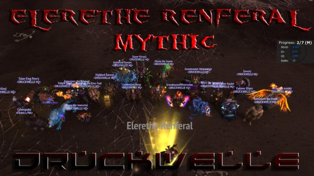 EN02M Elerethe Renferal Mythic.jpg