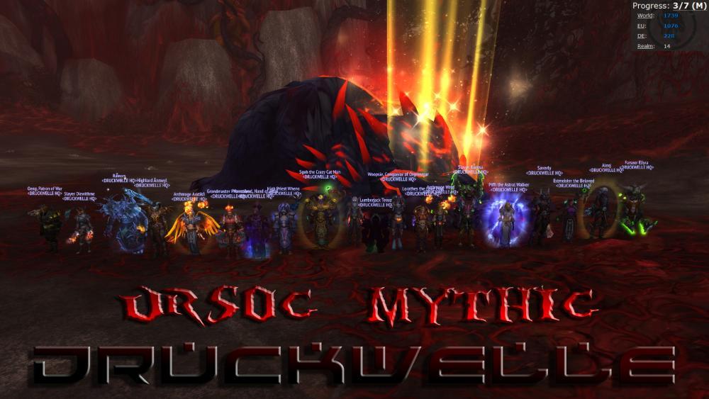 EN03M Ursoc Mythic.jpg