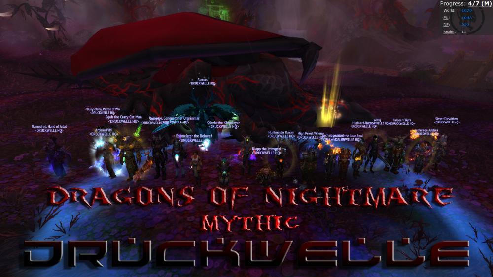 EN04M Dragons of Nightmare Mythic.jpg
