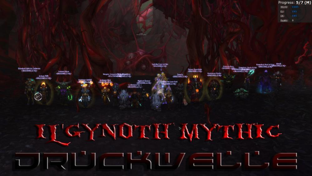 EN05M Il'gynoth Mythic.jpg