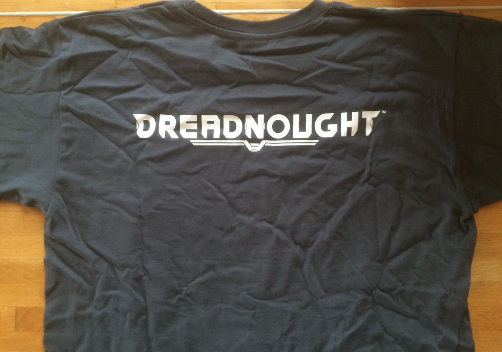 2016_DRUCKWELLE_XMAS_Dreadnouoght_Shirt_back.jpg