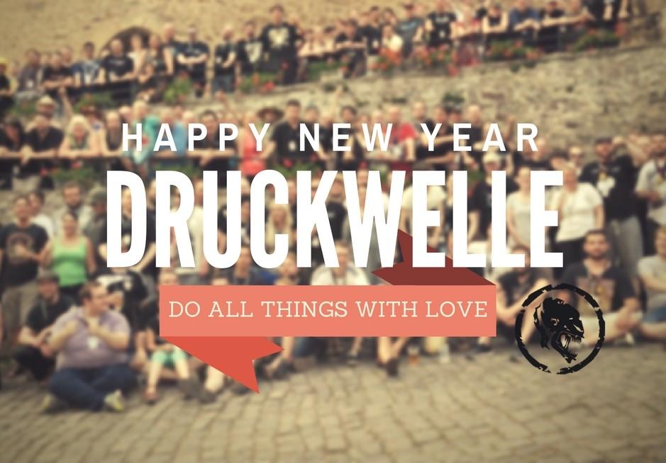 DW News 2016 New Year.jpg