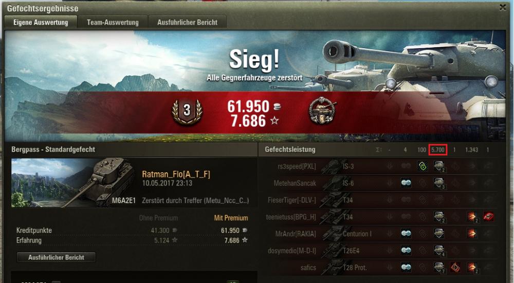 5700hp-tank.png