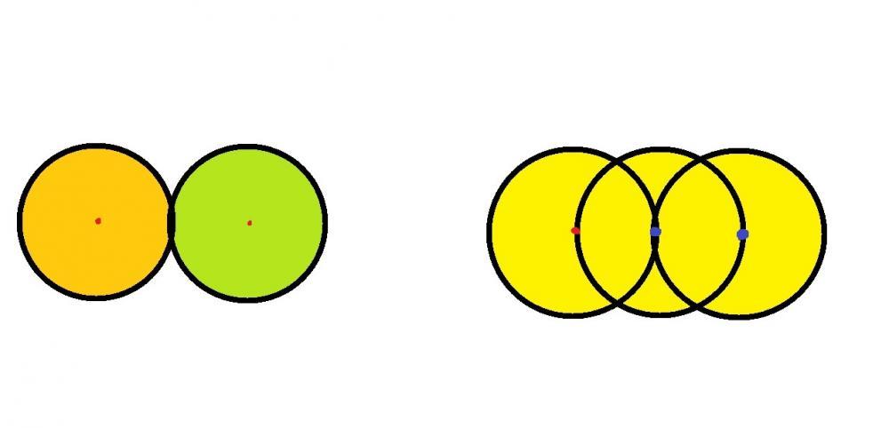 Funk-Repeater-Beispiel_2.jpg