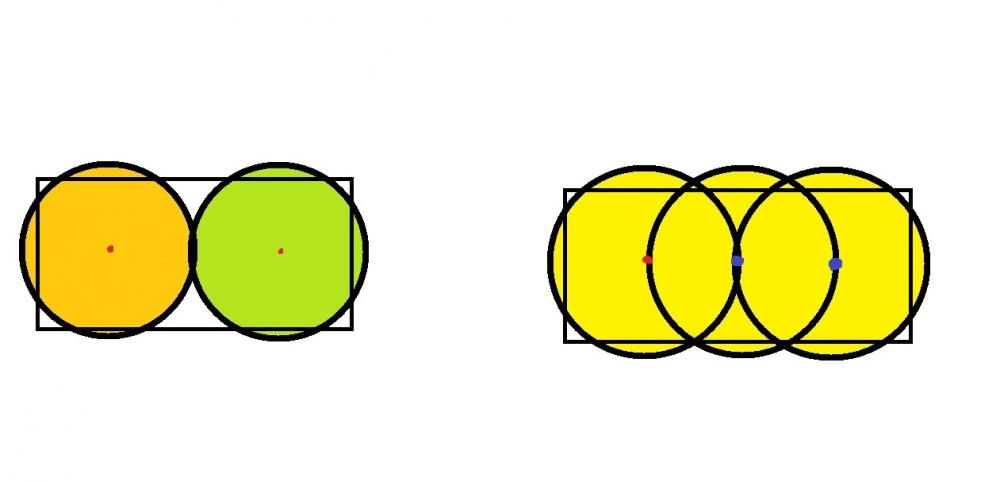 Funk-Repeater-Beispiel_3a.jpg