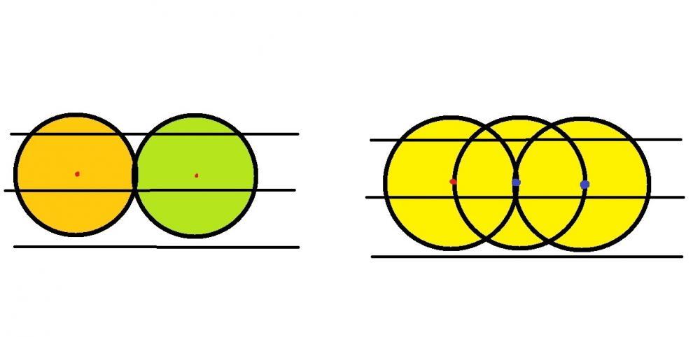 Funk-Repeater-Beispiel_3b.jpg