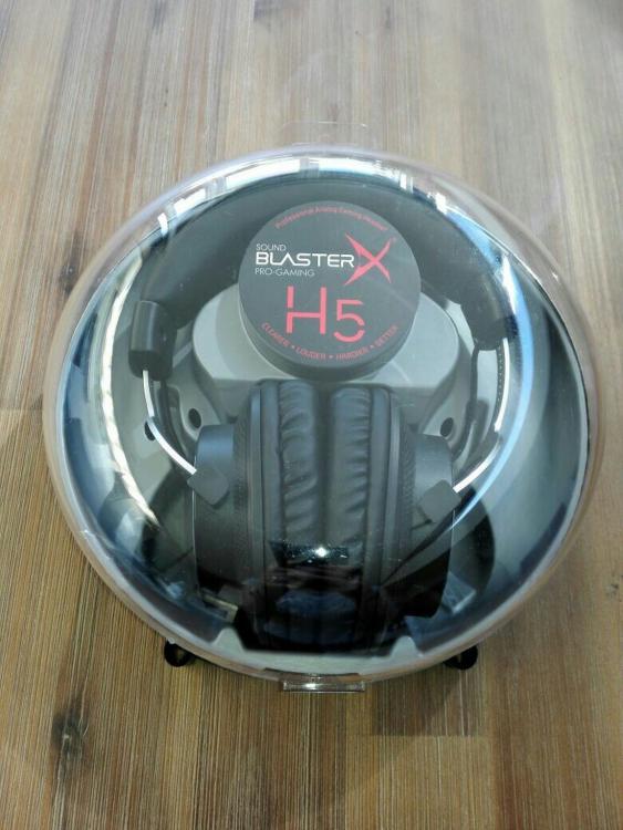 CREATIVE-Sound-Blaster-X-H5-Gaming-Headset-2b7751b6.jpg