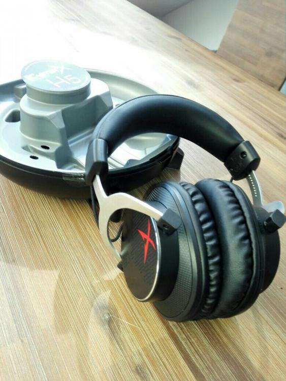 CREATIVE-Sound-Blaster-X-H5-Gaming-Headset-7da79505.jpg