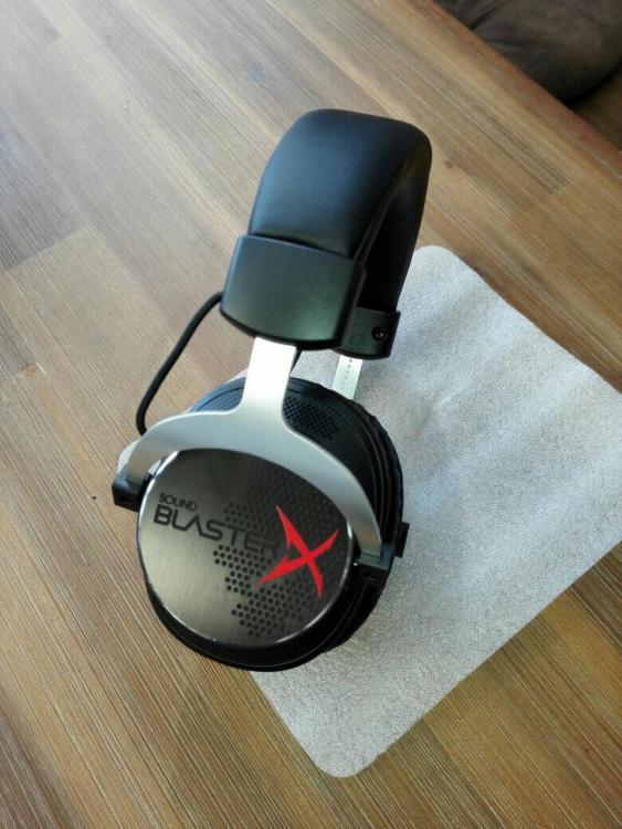 CREATIVE-Sound-Blaster-X-H5-Gaming-Headset.jpg