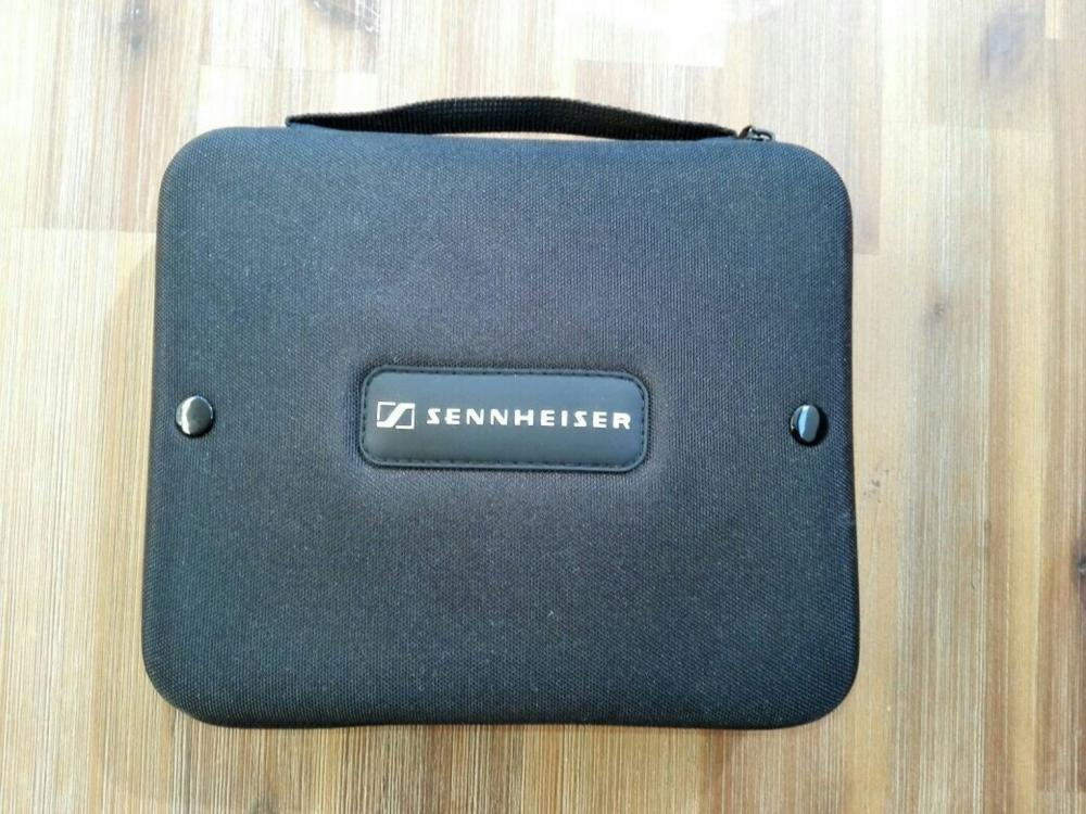 Sennheiser-G4me-Zero-Headset-2172fef2.jpg
