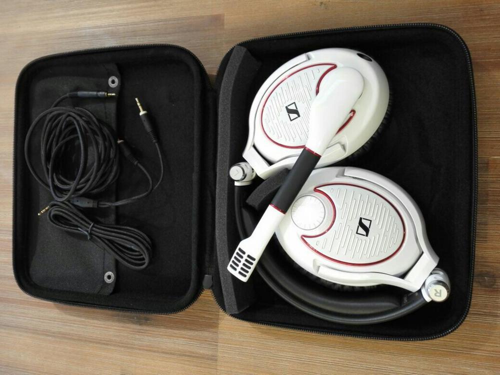 Sennheiser-G4me-Zero-Headset-7d737c76.jpg