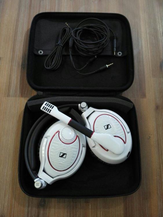 Sennheiser-G4me-Zero-Headset-7fbbce32.jpg