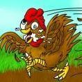Rabid_Chicken
