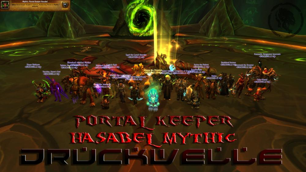 04 Portal Keeper Hasabel.jpg