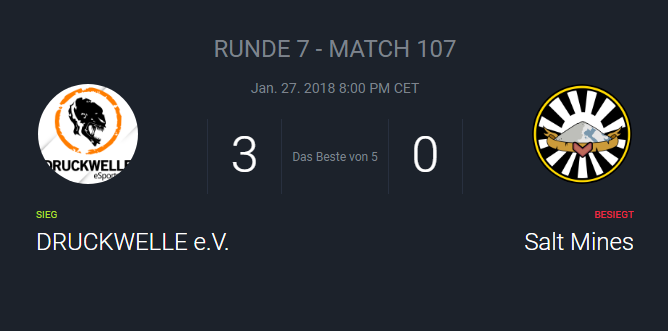 ow_od_match7_3_0_win.png