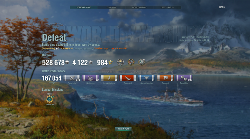 wows1.thumb.png.1880a97ad9a49586a6f4aa046f722cce.png