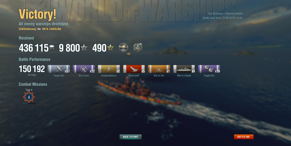 wows42324324.thumb.png.5bf3fba514c11535217aeb85d8c51a54.png