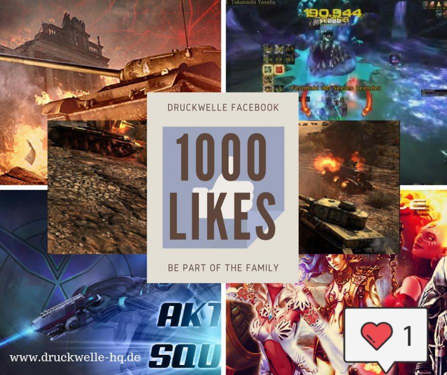 2018 DW 1000 Likes.jpg
