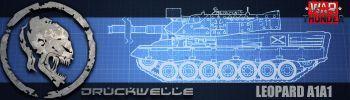 footer_dw_500x100_leo1_blueprint.jpg.2ab79b17d51a978d8d5cee842ff9473b.jpg