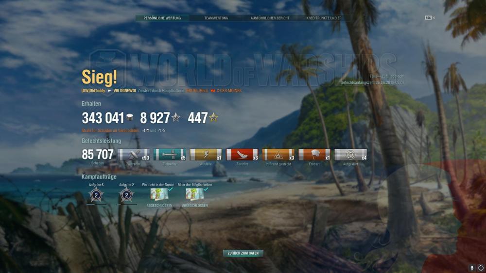 shot-18.06.26_05.23.22-0305.jpg