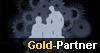 dw.Clan (Partner-Gold)