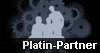 dw.Clan (Partner-Platin)