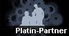 dw.Clan (Partner-Platin)