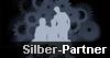 dw.Clan (Partner-Silber)