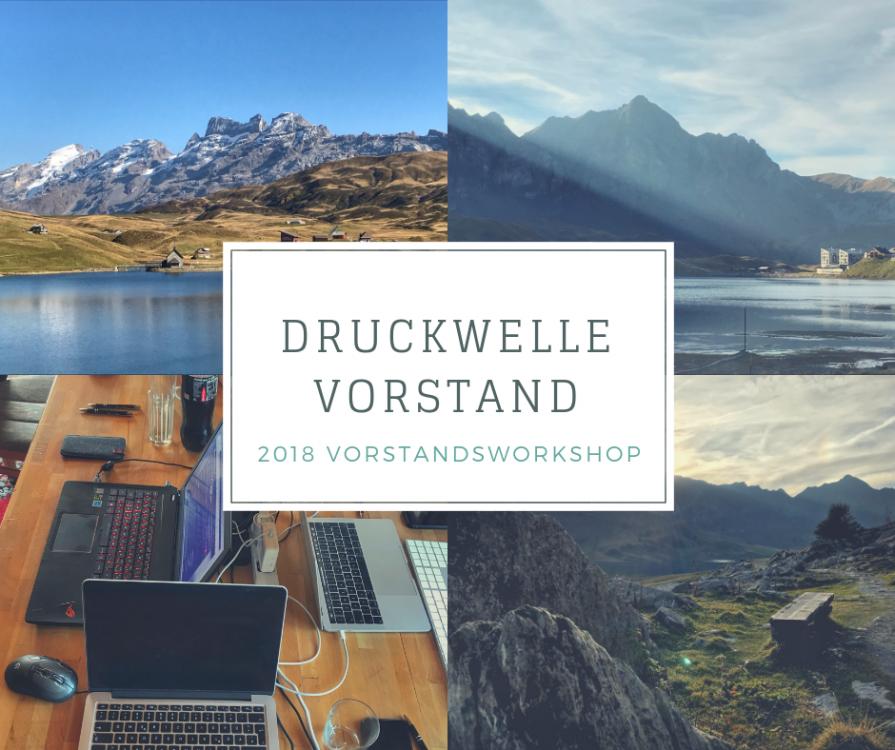 2018 DW Es ist workshop-Zeit2.png