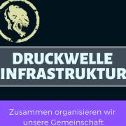 Verwaltung Infrastruktur