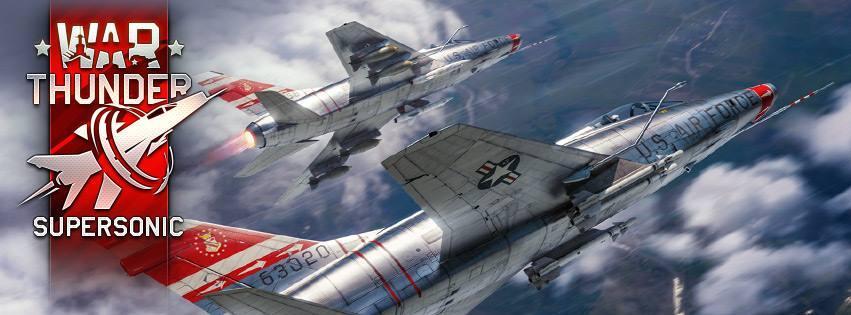 War Thunder - Kampfgruppe