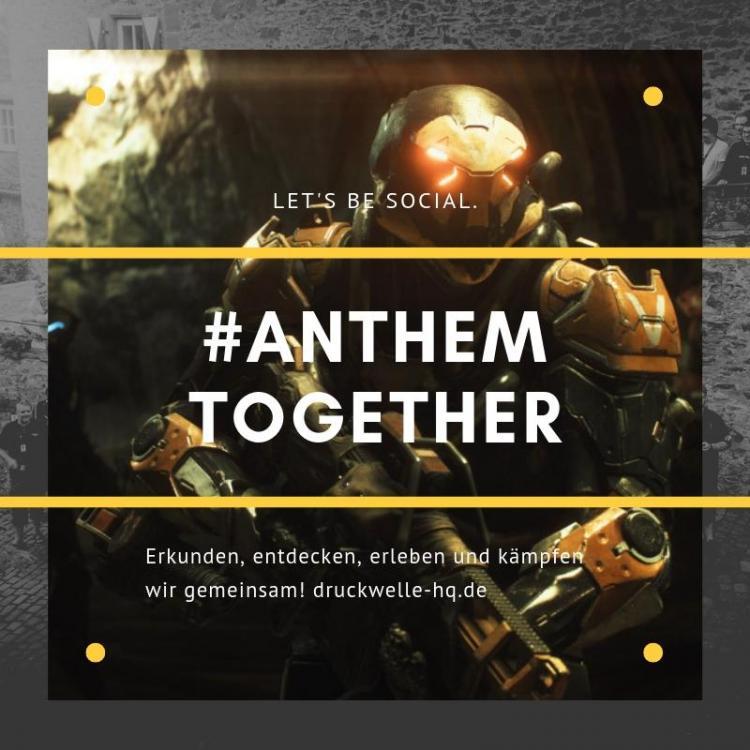 2019 DW Anthem.jpg