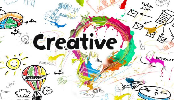 Kreativclub